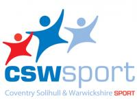 Coventry Solihull & Warwickshire Sport