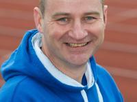 Congratulations Dennis Kennedy – Birmingham Sport and Physical Activity Partnership Shining Light 2014