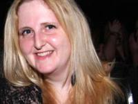 Congratulations Lisa Hamilton – Active Norfolk Shining Light 2014