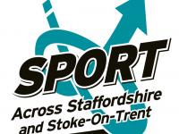 Sport Across Staffordshire & Stoke-on-Trent